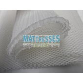 3d spacer fabric matras